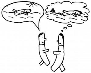 Communiceren in context