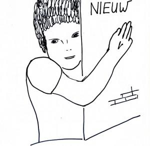 Wennen